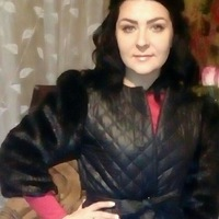 Карина Москалик-Зеликова
