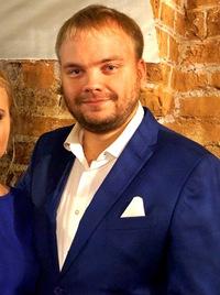 Алексей Коломников