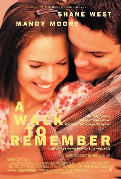 Спеши любить (2002)