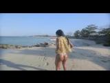 Alejandra Gil Oh na na na Song Wilkin Diamante Negro Video Oficial Candy