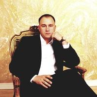 Владимир Ващенков