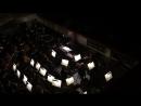 Дж. Россини - Увертюра Севильский цирюльник / G. Rossini Overture The Barber of Seville