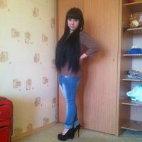 Валентина Калягина