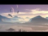Abakus - Diametric (Beyond The Fields EP)