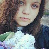 Виктория Чеверда, 19 лет, Донецк, Украина