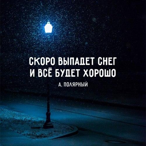 Фото №442431396 со страницы Алексея Сафонова
