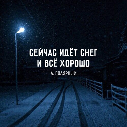 Фото №442431750 со страницы Алексея Сафонова