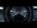 Чужой: Завет  Alien: Covenant.Промо #4 (2017) [1080p]