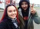 Анастасия Межибовская фото #9