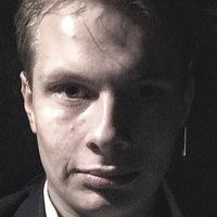 Александр Щагин