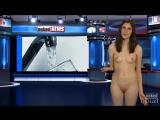 Naked News 2016-12-19.1080.all