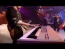 Ace Of Base - All That She Wants Live At Top Of The Pops HD 1080p FULL EDIT