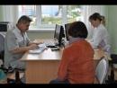 Чебоксарских врачей и медсестёр учат бережливости ГТРК Чувашия