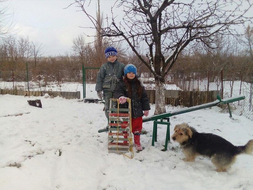 Кирилл Николенко | Краснодар
