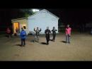 Олимпия 4 смена 2017г. Витя Арахис feat. Lady Надя,Джангл Вася - Ты моё селфи