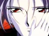 Не отпускай моей руки (Принцесса-вампир Мию)