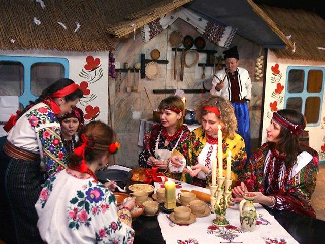 Харьковчанам сегодня простят хулиганство