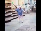 video_2017-01-24_09-36-34