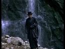 Приключения Шерлока Холмса и доктора Ватсона Смертельная схватка 1980
