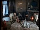 Приключения Шерлока Холмса и доктора Ватсона Знакомство 1979