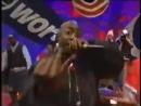 Onyx Throw Ya Gunz Live 1993
