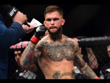 N0 L0VE  EVERYTHING BLACK  AR4I  GARBRANDT