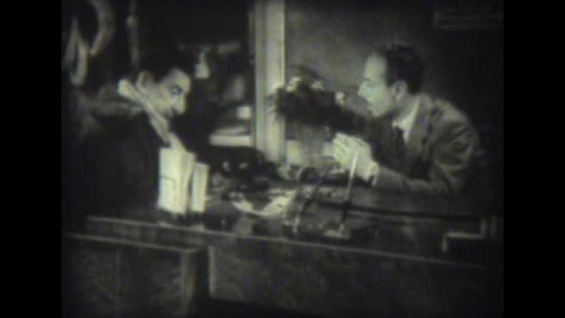 Песни на улицах (Италия, 1949) музыкальная комедия, Антонелла Луальди, дубляж, советская прокатная копия