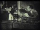 Песни на улицах Италия 1949 музыкальная комедия Антонелла Луальди дубляж советская прокатная копия