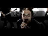The Rasmus - In The Shadows [HD] 2003
