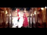 Kala Chashma _ Baar Baar Dekho _ Sidharth M Katrina K _ Prem Hardeep Badshah Neha K Indeep Bakshi
