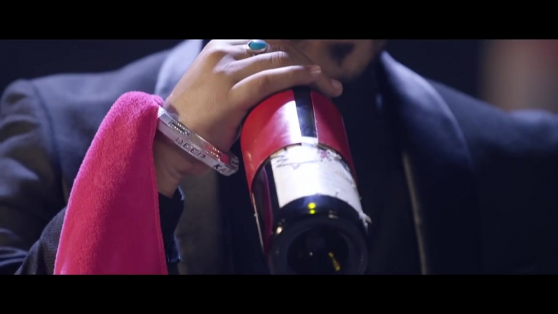 PEG PUGG - DEEP KARAN - FULL VIDEO - FEAT JASHAN NANARH GUPZ SEHRA - NEW SONG 2016 - CROWN RECORDS.mp4