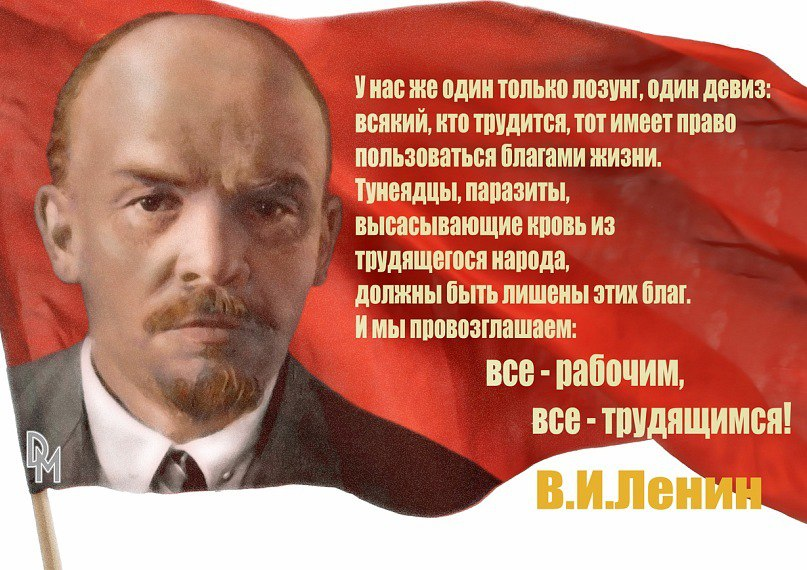 https://pp.userapi.com/c837432/v837432831/406b6/Z_328UiFuC8.jpg