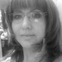 Инесса Рыжанович