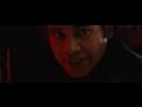 Чужие против Хищника - 2