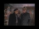 Город Зеро (1988) - Грёзы