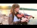 Drunken Sailor - Instrumental Fiddle Sea Shanty - YouTube 360p