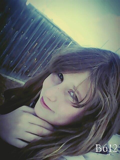Валерия Арефьева - фото №5