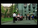 Юрий Шатунов - все клипы Смотреть клипы Юрий Шатунов онлайн бесплатно – скачать музыкальные видеоклипы Юрий Шатунов