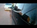 Мерседес Польща - otomoto.pl/oferta/mercedes-benz-klasa-a-long-ID6yTp8f.html