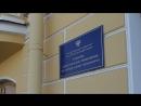 Идентификация вора, как работает экспертно-криминалистическая лаборатория Следственного комитета Телеканал Санкт-Петербург.