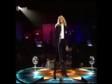 Kim Carnes - Bette Davis Eyes (ZDF HD 1981)