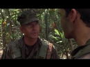 Снайпер 1992 США Перу фильм