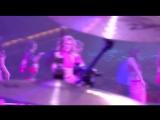 Евгений Кемеровский — Я к тебе не вернусь «Шансон Года» 2016 - YouTube