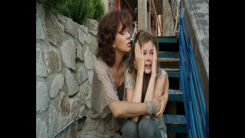 Ангел в сердце 04 серия 2012 Полная версия