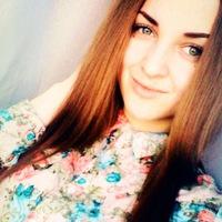 Дашенька Жилинская