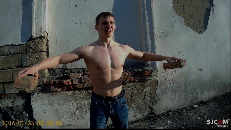 ФитнесПо методике Рожкова
