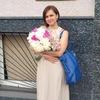 Ksenia Grigoryeva