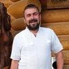 Mikhail Kalyuzhny