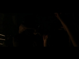 Clement Marfo  The Frontline - Mayhem (feat. Kano) 1080p - копия