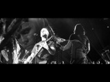 Alter Bridge Cradle To The Grave (Official Video)